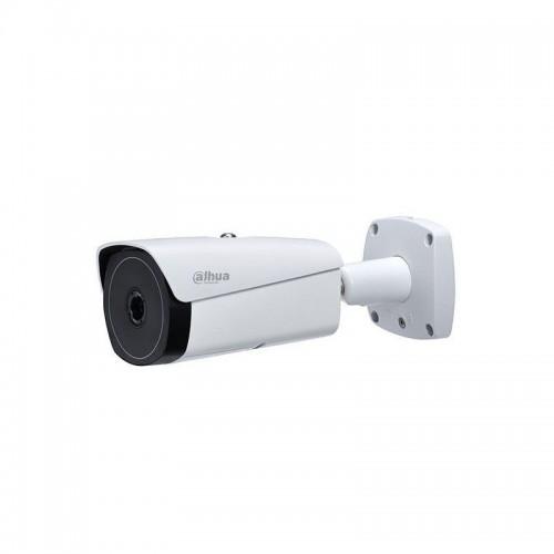 IP Thermal Булет Камера Dahua DH-TPC-BF5300-13