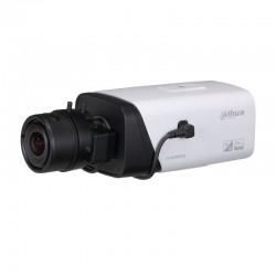 IP 2.0Mpx Булет Камера Dahua IPC-HF5231E