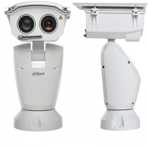 IP 40x Optical Zoom 2.0Mpx Камера Dahua PTZ12240-LR8-N