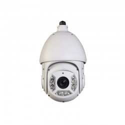 IP 20х Optical Zoom IR 100m PTZ Камера Dahua SD6C120S-HN