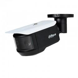 HD-TVI,HD-CVI,AHD 180° 3x2Mpx IR 50m Булет Камера Dahua HAC-PFW3601-A180