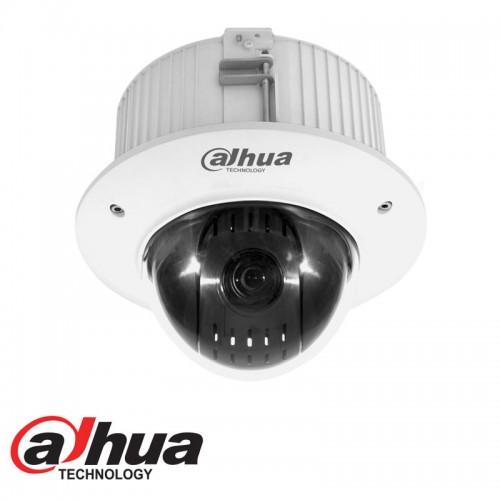 HD-CVI 12x optical zoom 2.0Mpx PTZ Камера Dahua SD42C212I-HC