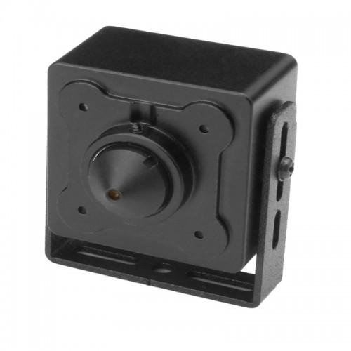 HD-CVI Mini Камера Dahua HAC-HUM3100B
