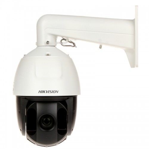 IP 32x Zoom IR 150m 2.0Mpx PTZ Камера HIKVISION DS-2DE5232IW-AE(Е)