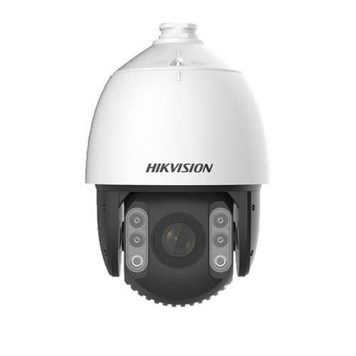 45x Zoom PTZ Smart Tracking Камера HIKVISION - DS-2DE7A245IX-AE-S1