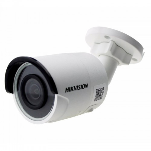 6.0Mpx Булет камера IR 30m HIKVISION DS-2CD2063G0-I