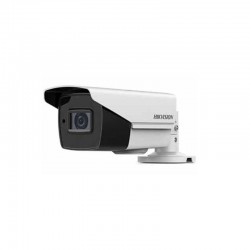 5.0Mpx HD-TVI/AHD/CVI/CVBS Ultra-Low Light Булет Камера HIKVISION DS-2CE16H8T-IT3F