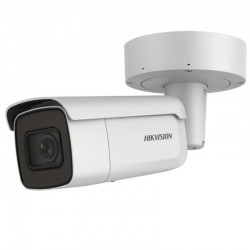 IP UltraHD 4K 8.0Mpx IR 50m Булет Камера Hikvision DS-2CD2685FWD-IZS