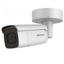 6.0Mpx IP VF 2.8-12mm IR 50m Вандалоустойчива Булет Камера HIKVISION DS-2CD2663G0-IZS