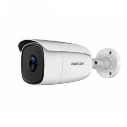 HD TVI 8.0Mpx 3.6 Smart IR 60m Булет Камера Hikvision DS-2CE18U8T-IT3