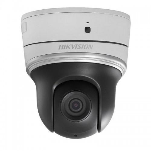 IP PTZ VF 3-8mm 2.0Mpx Камера Hikvision DS-2DE2204IW-DE3