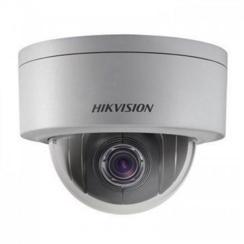 IP PTZ Камера  2.0Mpx Hikvision DS-2DE3204W-DE