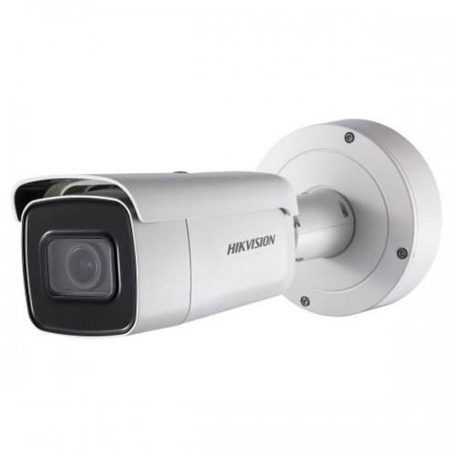 IP 6.0Mpx VF 2.8~12 mm EXIR 60m Вандалоустойчива Булет Камера HIKVISION DS-2CD2663G2-IZS