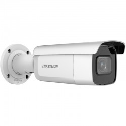 IP 2.0Mpx Exir 60m Ultra-Low Light Булет Камера HIKVISION DS-2CD2623G2-IZS