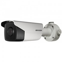 IP 12x optical zoom IR 120m Булет Камера HIKVISION DS-2CD4B45G0-IZS