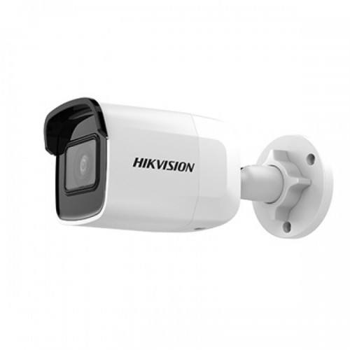 2.0Mpx Full HD IR 30m Булет Камера HIKVISION DS-2CD2021G1-I