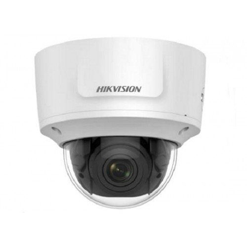 DARKFIGHTER 4.0Mpx Smart Куполна Камера HIKVISION DS-2CD3745G0-IZS-C
