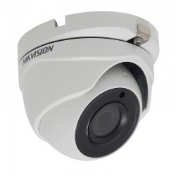 2.0Mpx Ultra-Low Light Куполна Камера HIKVISION  DS-2CE56D8T-ITMF