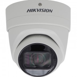 IP ULTRAHD VF 2.8-12mm 8.0Mpx Куполна Камера HIKVISION DS-2CD2H85FWD-IZS