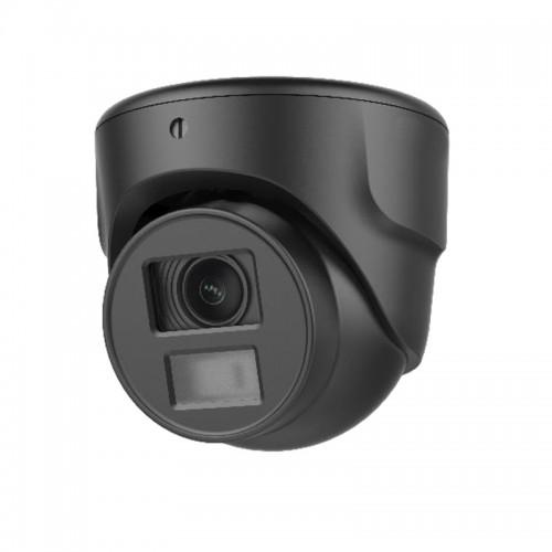 Full HD 4в1 куполна камера HIKVISION  DS-2CE70D0T-ITMF