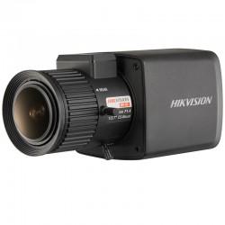 2.0Mpx Ultra-Low Light Булет Бокс Камера HIKVISION DS-2CC12D8T-AMM