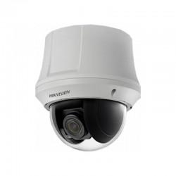 25х Оптично Приближение 2.0Mpx PTZ Камера HIKVISION DS-2AE4225T-D3