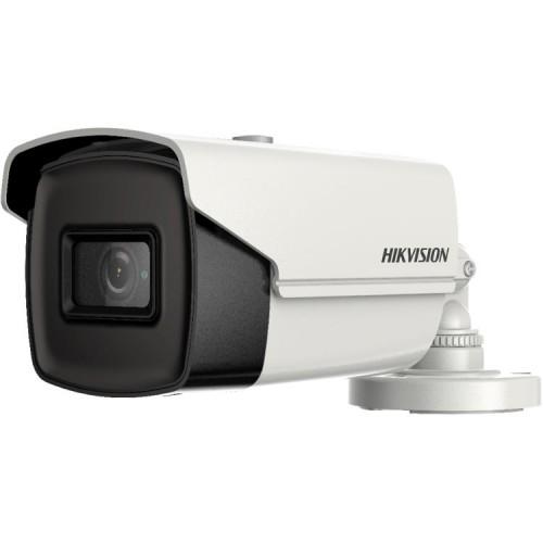 5.0Mpx HD-TVI/AHD/CVI/CVBS Ultra-Low Light Булет Камера HIKVISION DS-2CE16H8T-IT3F