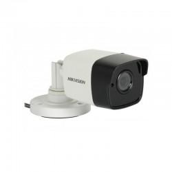4 в 1 HD-TVI/AHD/CVI/CVBS Булет Камера 5.0Mpx HIKVISION DS-2CE16H0T-ITF