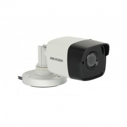 IP Булет 2.0Mpx Камера HIKVISION PoE DS-2CD1023G0-I