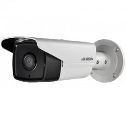 IP 4.0Mpx EXIR 60m Булет Камера HIKVISION DS-2CD2T43G2-2I