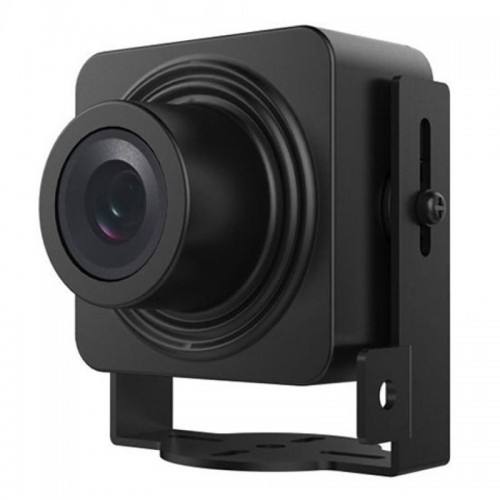 IP Мини Камера Hikvision DS-2CD2D14WD