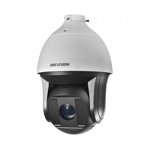 IP PTZ 25x optic zoom 2.0Mpx IR 200m Камера Hikvision DS-2DF8225IX-AEL