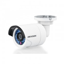 IP Wi-Fi 2.0Mpx micro SD slot Булет Камера Hikvision DS-2CD2020F-IW