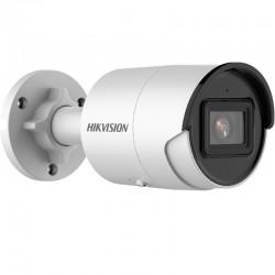 IP 4.0Mpx EXIR 40m Булет Камера HIKVISION DS-2CD2043G2-I
