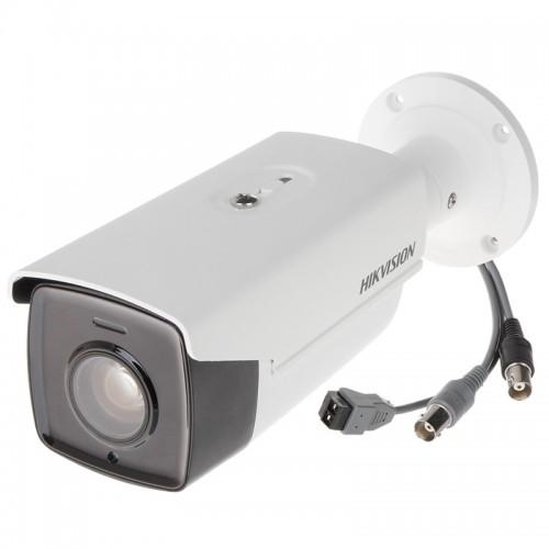2.0Mpx Smart IR 100m VF 5-50mm Ultra Low Light Булет Камера HIKVISION DS-2CE16D9T-AIRAZH