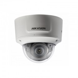 IP VF 2.8-12mm 4.0Mpx Куполна Камера Hikvision DS-2CD2743G0-IZS