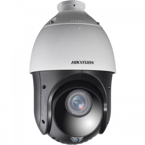 25x Zoom IR 100m 4.0Mpx PTZ Камера HIKVISION DS-2DE4425IW-DE-D