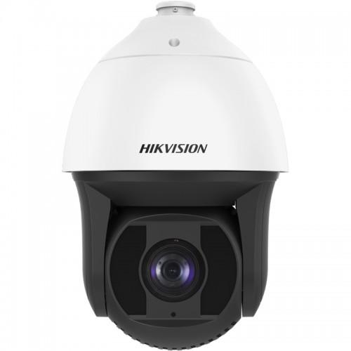 IP PTZ IR 200m 36x Zoom 4.0Mpx Камера HIKVISION DS-2DF8442IXS-AEL-T2