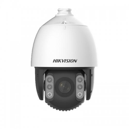 Моторизирана IP Камера 25х zoom IR 100m HIKVISION DS-2DE4225IW-DE-E