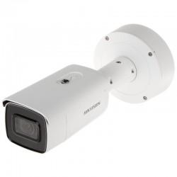 DARKFIGHTER 2.0Mpx Smart Булет Камера HIKVISION DS-2CD5A26G1-IZS