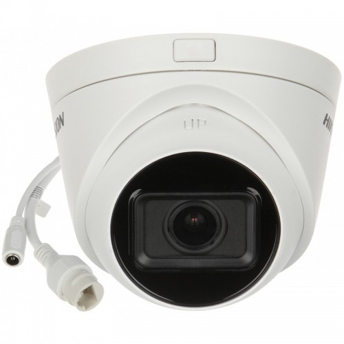 2.0Mpx Моторизиран Обектив VF 2.8-12mm Куполна Камера HIKVISION DS-2CD1H23G0-IZ