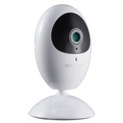 Wi-Fi 2.0Mpx Безжична Камера с микрофон HIKVISION DS-2CV2U21FD-IW