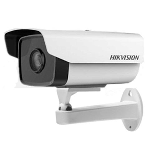 IP Булет Камера Hikvision, HD 720p резолюция, IR 30m