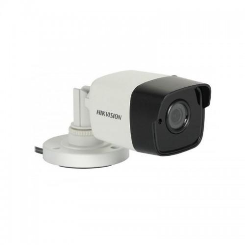 IP 3.0Mpx PoE 4mm IR 30m Булет Камера Hikvision DS-2CD1031-I