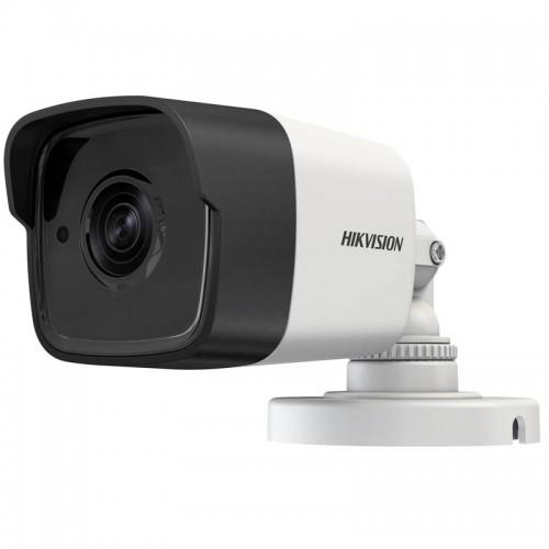 5.0 Mpx Булет Камера Hikvision, 2.8mm, EXIR 20m