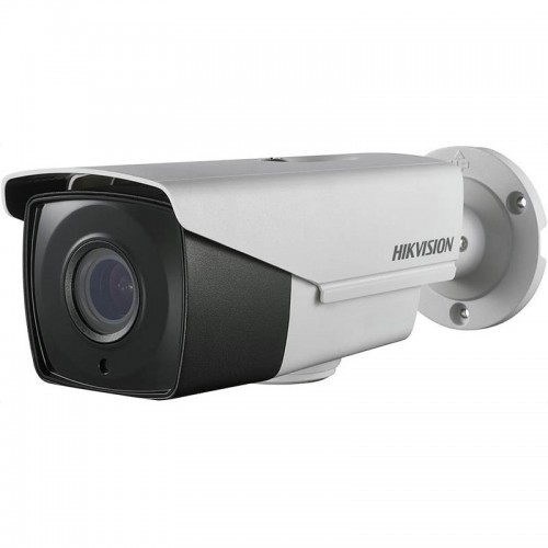 HD TVI Булет Камера 2.0Mpx VF 2.8-12mm HIKVISION DS-2CE16D8T-IT3ZF