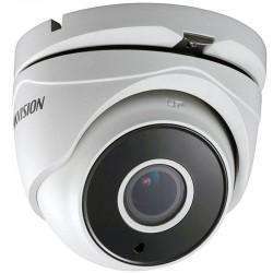 HD-TVI VF 2.8-12mm 2.0Mpx Куполна Камера HIKVISION DS-2CE56D8T-IT3Z
