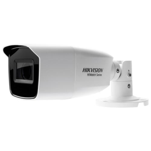 2.0Mpx VF 2.8~12 mm 4в1 Булет Камера HIKVISION HiWatch HWT-B320-VF