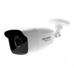 4.0Mpx IR 40m 4в1 TVI/AHD/CVI/CVBS  Булет Камера HIKVISION Hiwatch HWT-B240-M