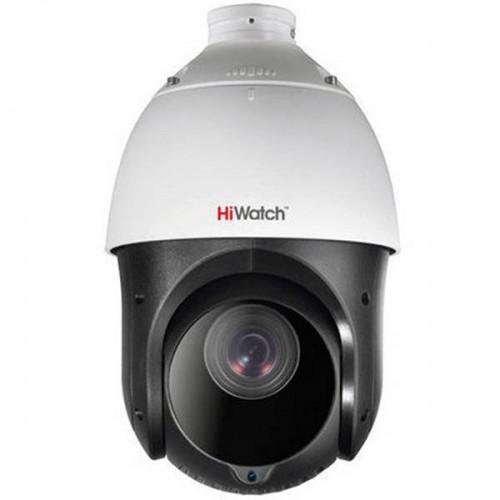 IP PTZ Камера HiWatch DS-P2420, 20x оптично увеличение, HD 1080p, IR 100m